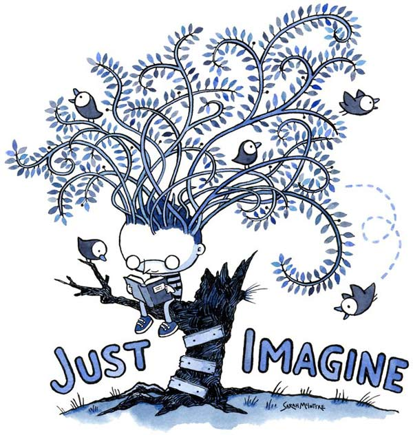 Just Imagine Book Shop and story Centre In Chelmsford opens saturday 15th January 2011